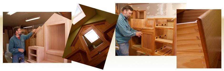 hero_custom_cabinetry